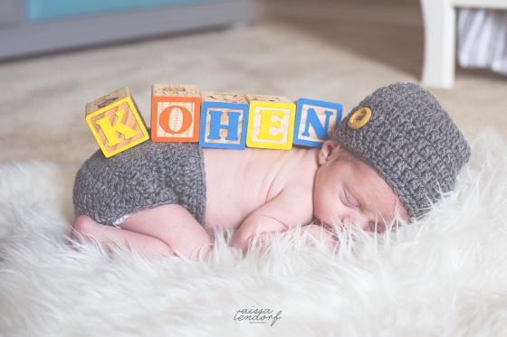 kohen-27wm