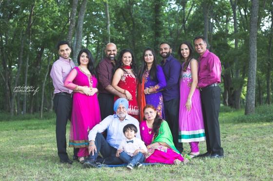 sidhufamily-11wm