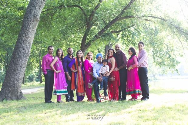 sidhufamily-75wm