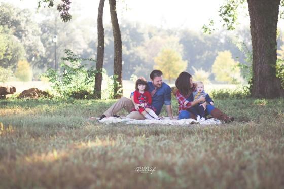 childs-30-copy