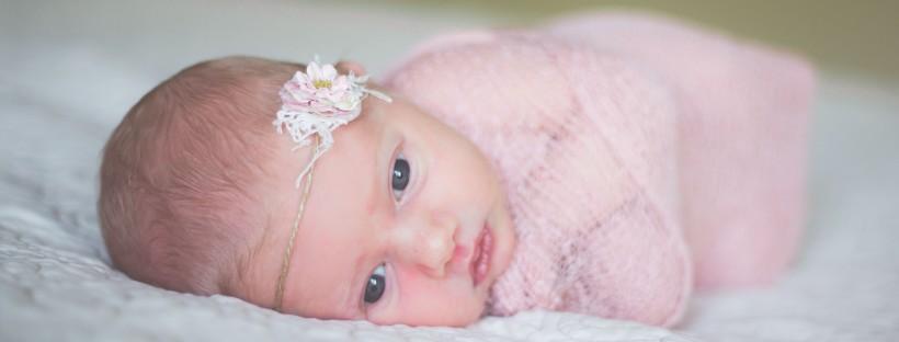 Heidi newborn mckinney tx