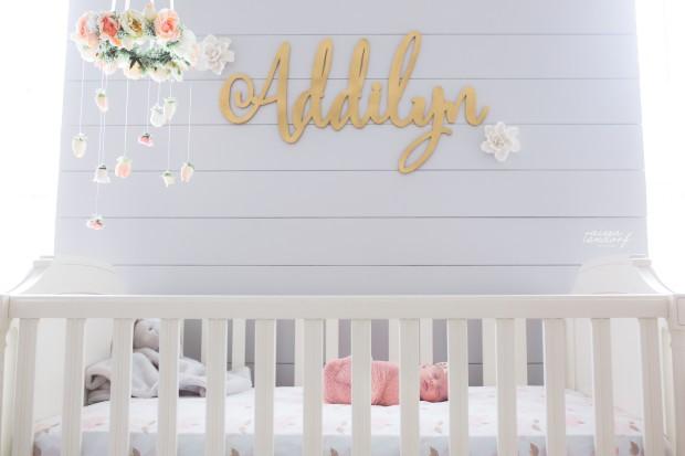 addilyn-41 copy