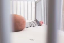 austin-41 copy
