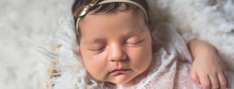 Annemarie newborn mckinney tx