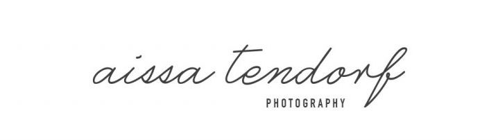 Aissa Tendorf Photography | DFW Family and Newborn Photographer