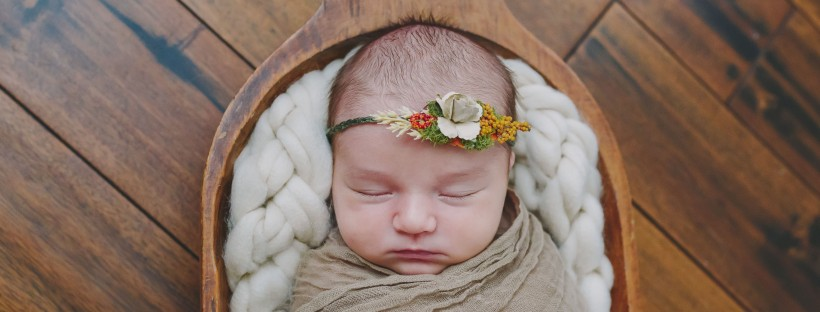 Grey newborn mckinney tx