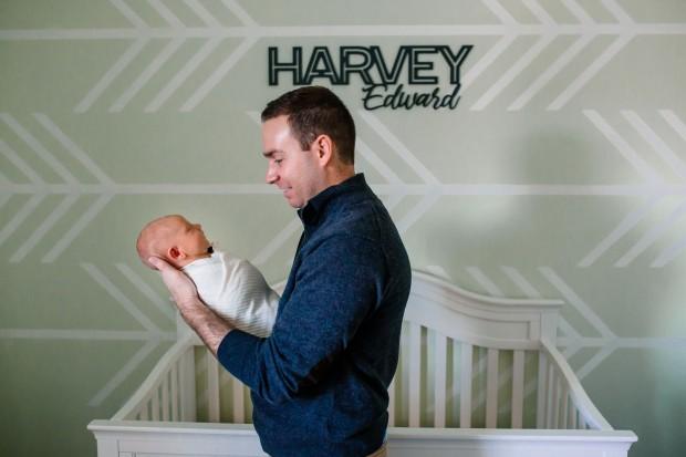 harvey-59