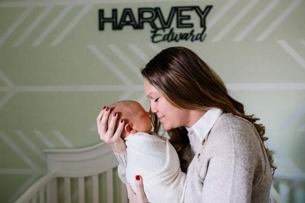 harvey-72