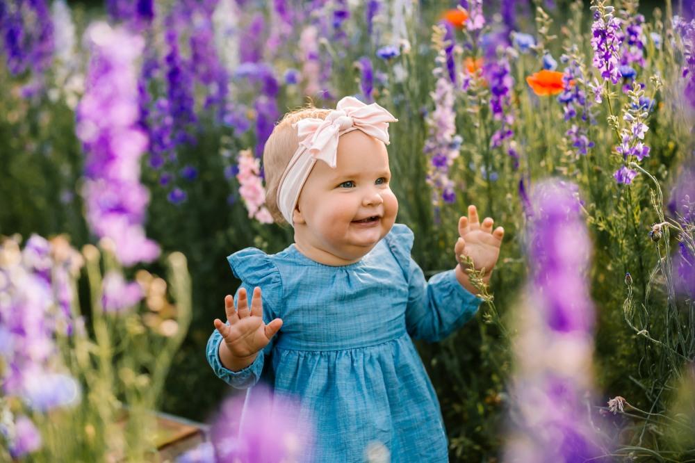 ameliawildflowers-40