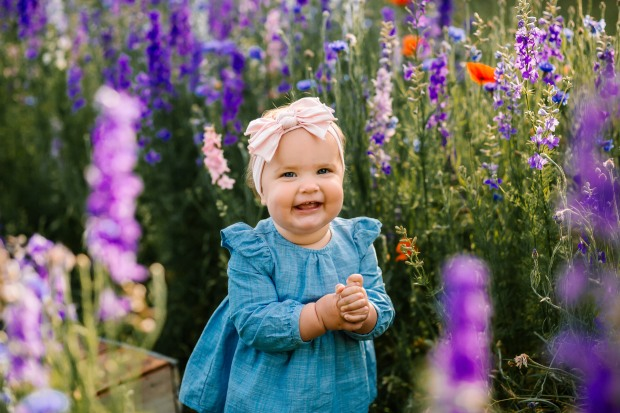 ameliawildflowers-43