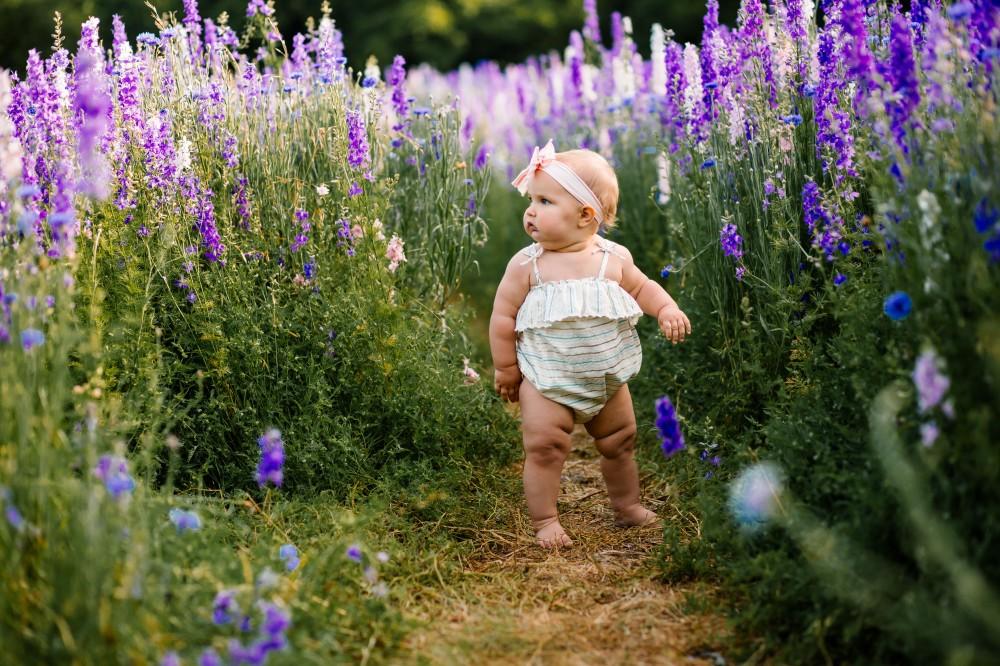 ameliawildflowers-56