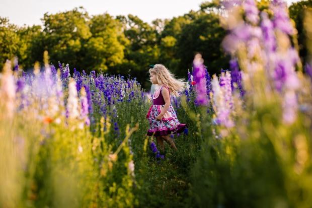 graveswildflowers-32