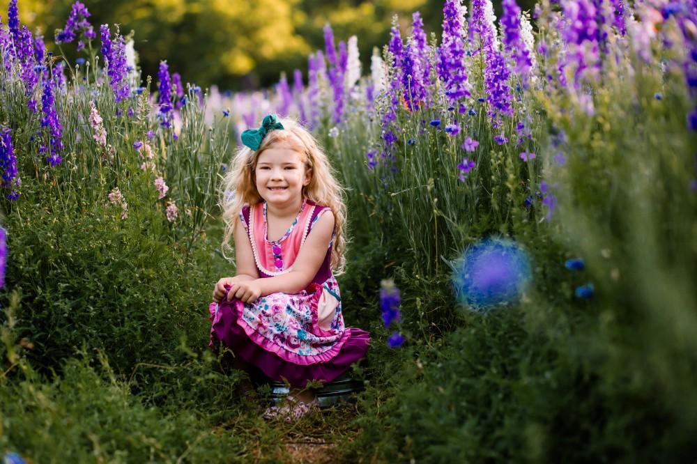 graveswildflowers-50